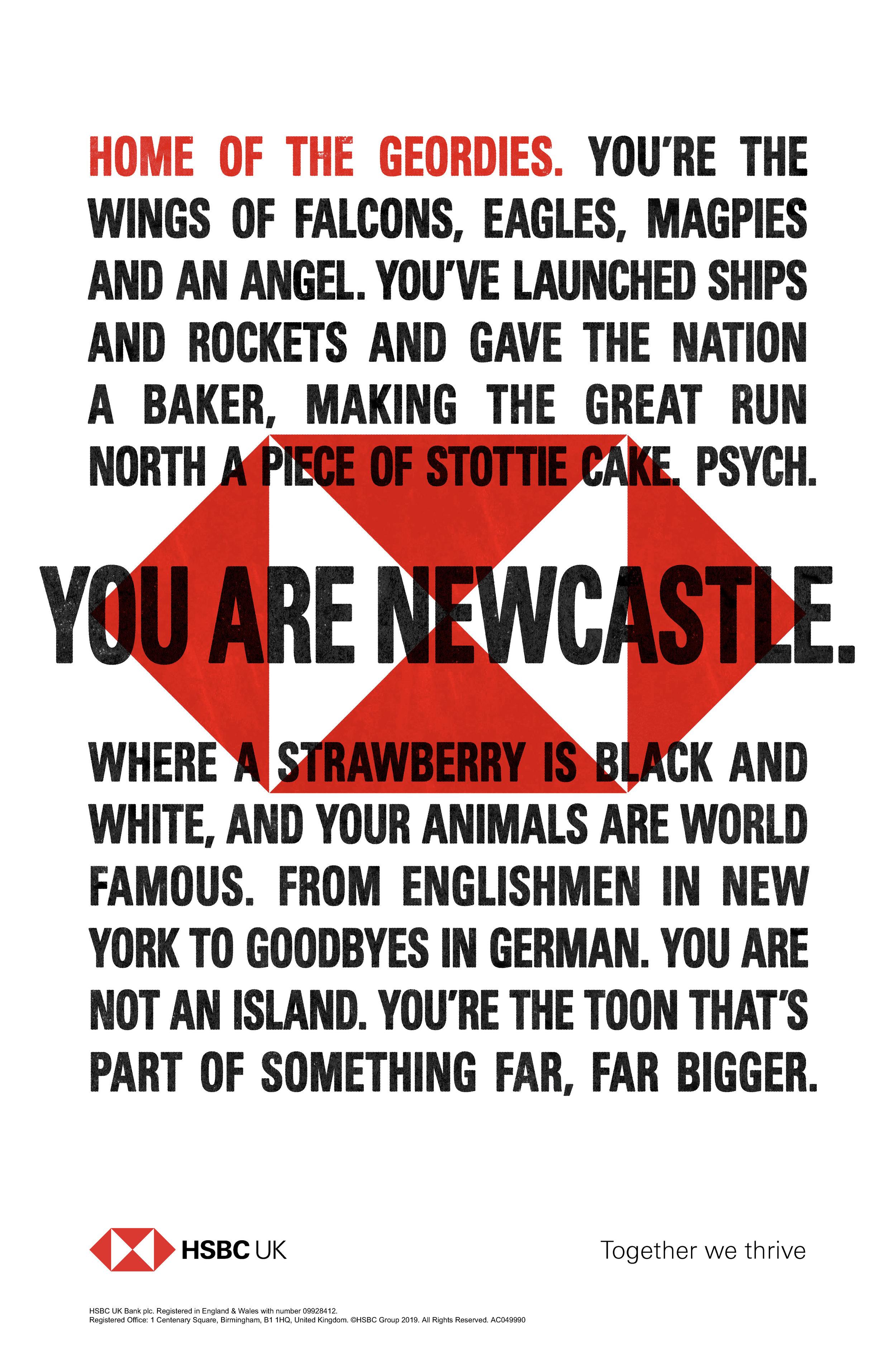 300236037_Newcastle_Manifesto_6sheet_v4_textured.jpg