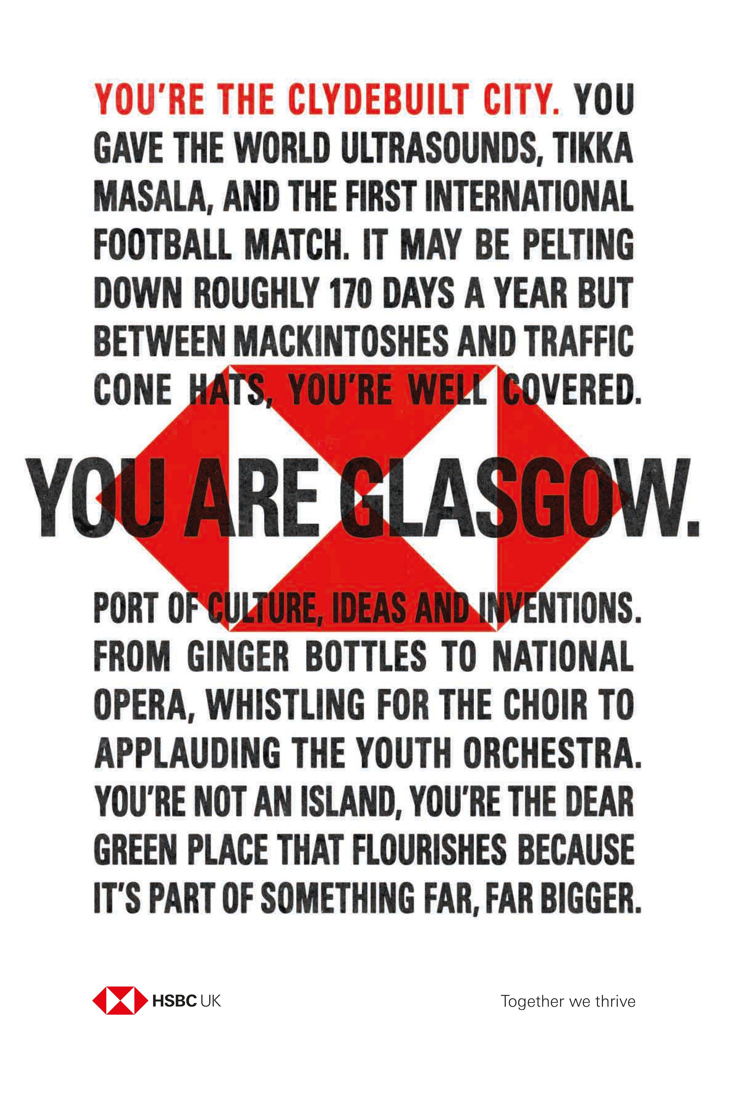 300234370_041_HSBC_Glasgow_6$.jpg