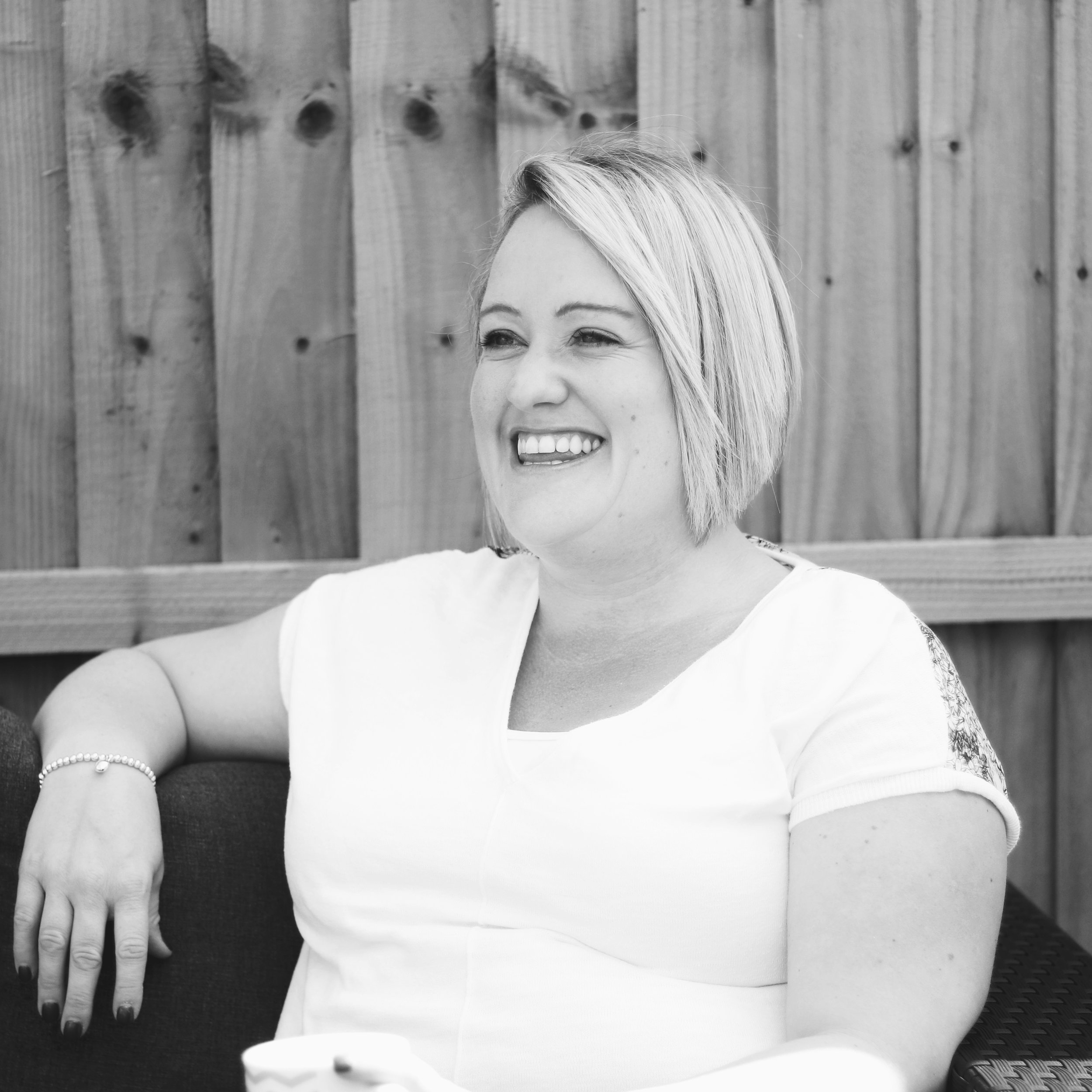 Louise Hayler - Affectionately known as Lou or Weeza, Louise can't live without her hair straighteners or lip balm. She loves the thrill she gets when an event goes live, but she gets almost as big a rush from completing a complicated jigsaw - she's a BIG jigsaw fan.