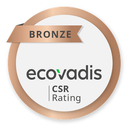 Ecovadis-Bronze-Medal.png