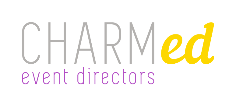 Charm-ed-logo-White-With-Strap-RGB.png