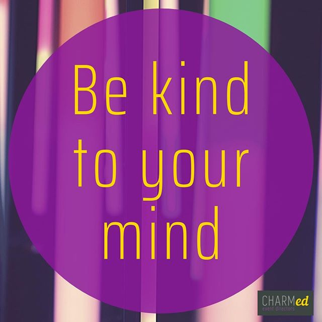 Today and every day take time to #bekindtoyourmind ⠀ #worldmentalhealthday #mentalhealthawareness #wmhd19 #wmhd #mentalhealth #itsoktonotbeok #bekind #takecare