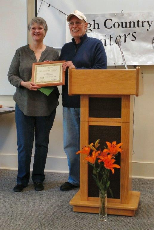 BOY_2015_3Danielle-Bussone-receiving-award-from-Bill-Runyon.jpg
