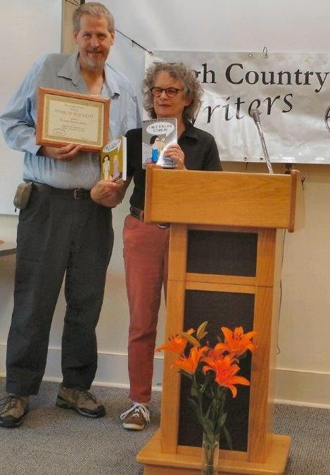 BOY_2015_4_Doug-Kaiser-receiving-award-from-Linda-Jencson.jpg