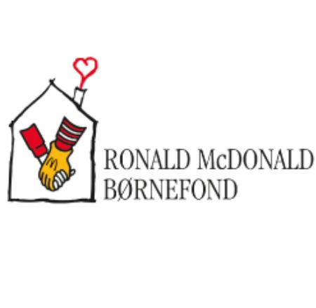 Ronald McDonals Børnefond.png