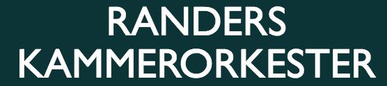 Randers Kammerorkester.png