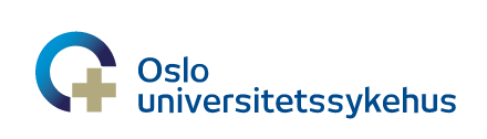 Oslo Universitetssykehus.png