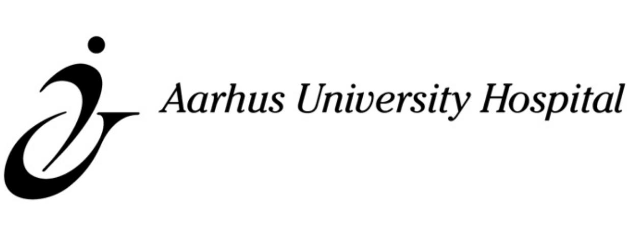 AUH Logo.png