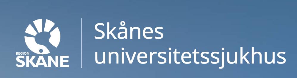 Skåne Uni. hospital Lund.png