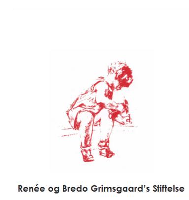 Renee & Bredo Grimsgaard Stiftelsen.png