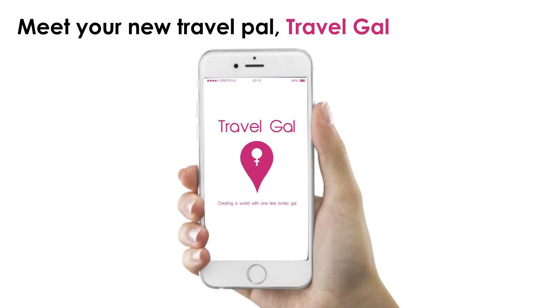 LinkedIn_ Travel Gal Final Presentation (2)5.jpg