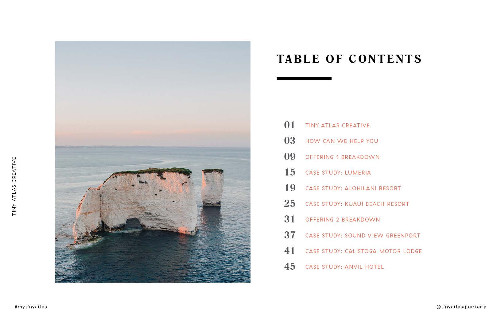 TAQ GENERAL PDF2 2.jpg