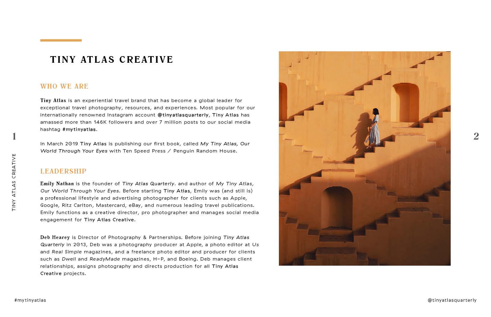 TAQ GENERAL PDF3 2.jpg