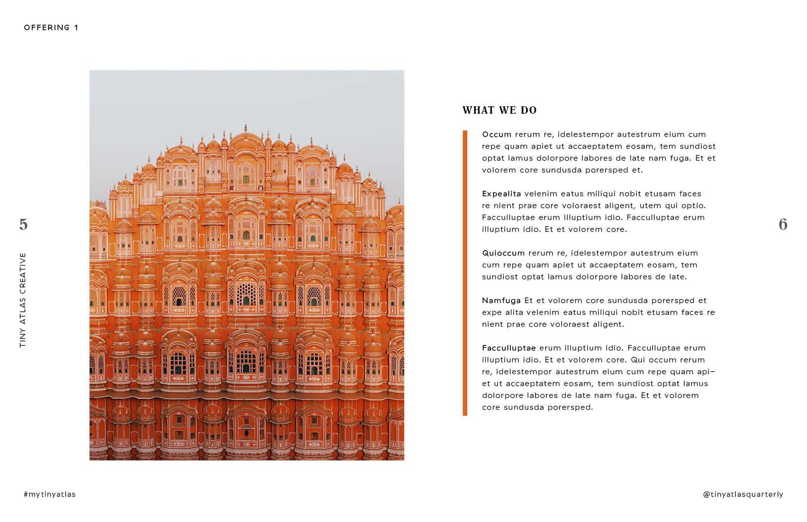 TAQ GENERAL PDF5 2.jpg