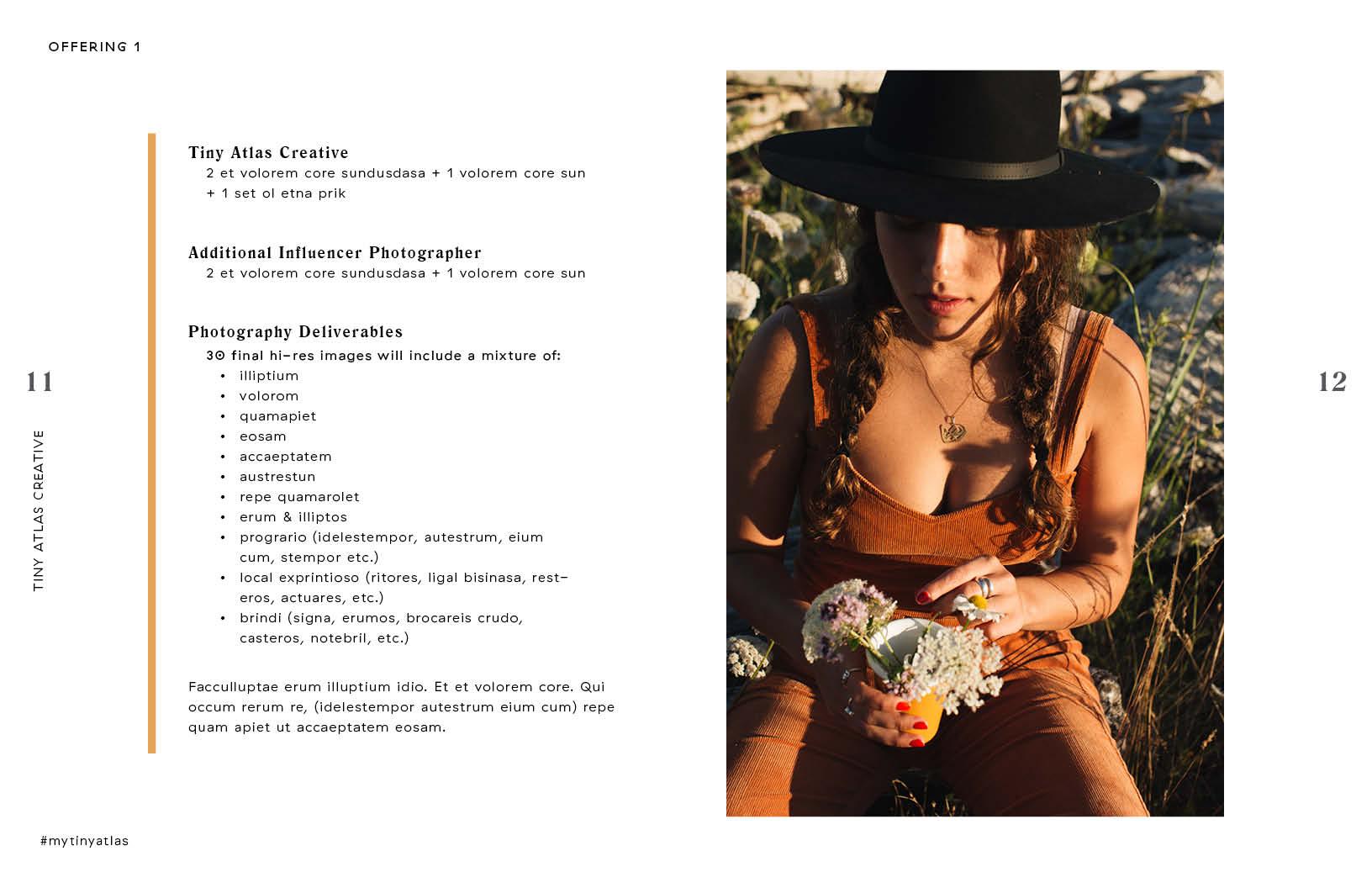 TAQ GENERAL PDF8 2.jpg