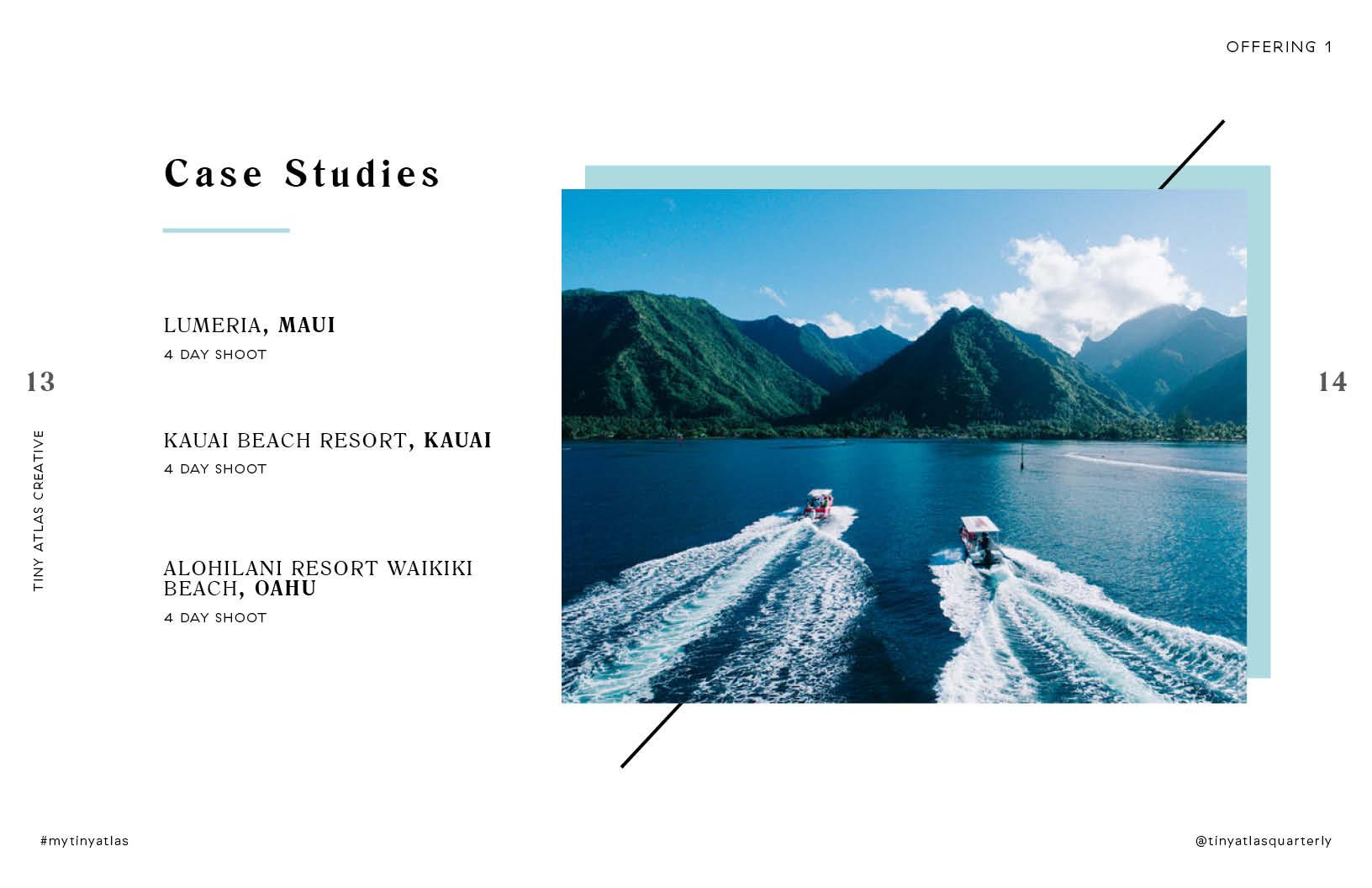 TAQ GENERAL PDF9 2.jpg