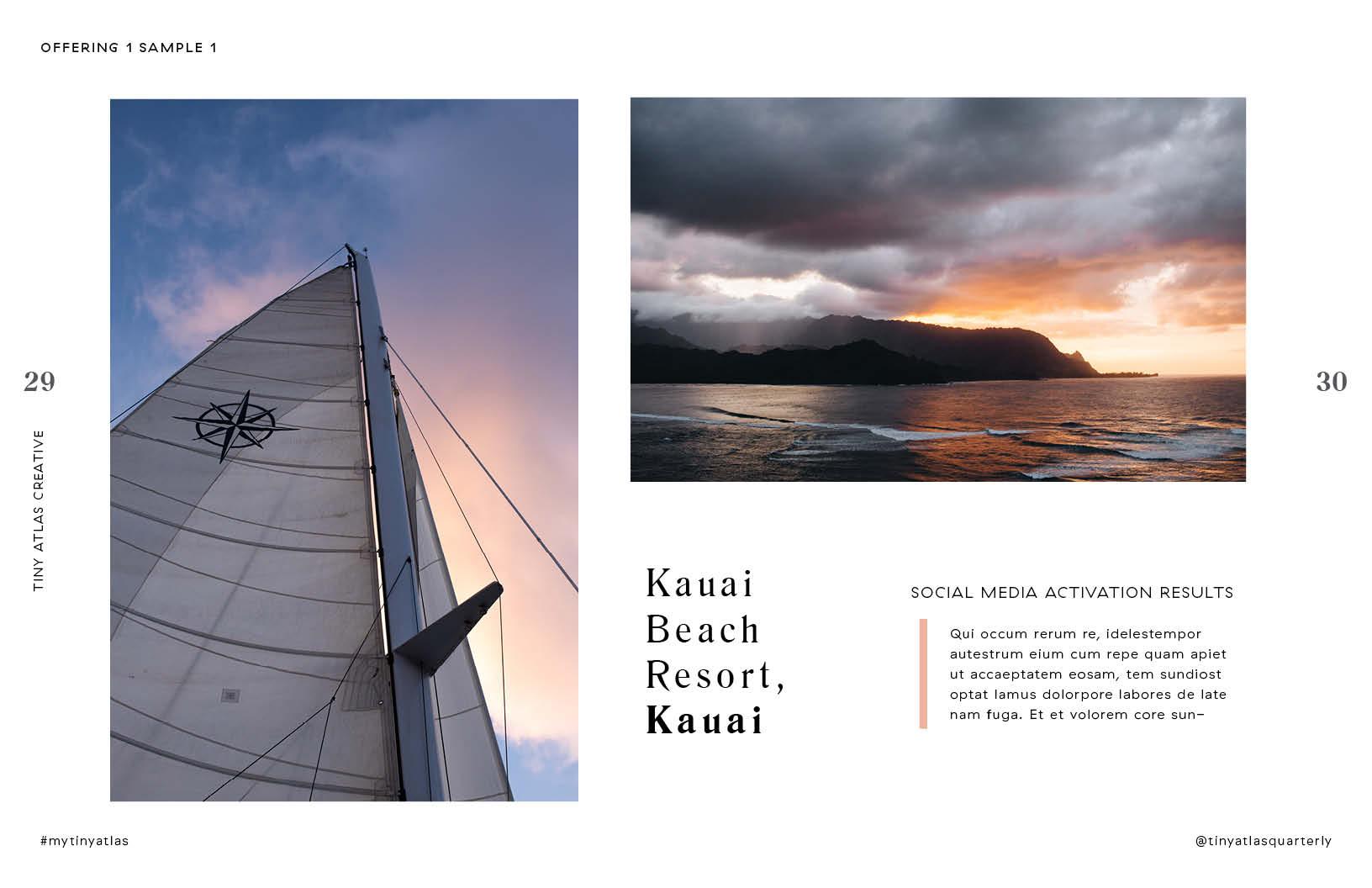 TAQ GENERAL PDF17 2.jpg