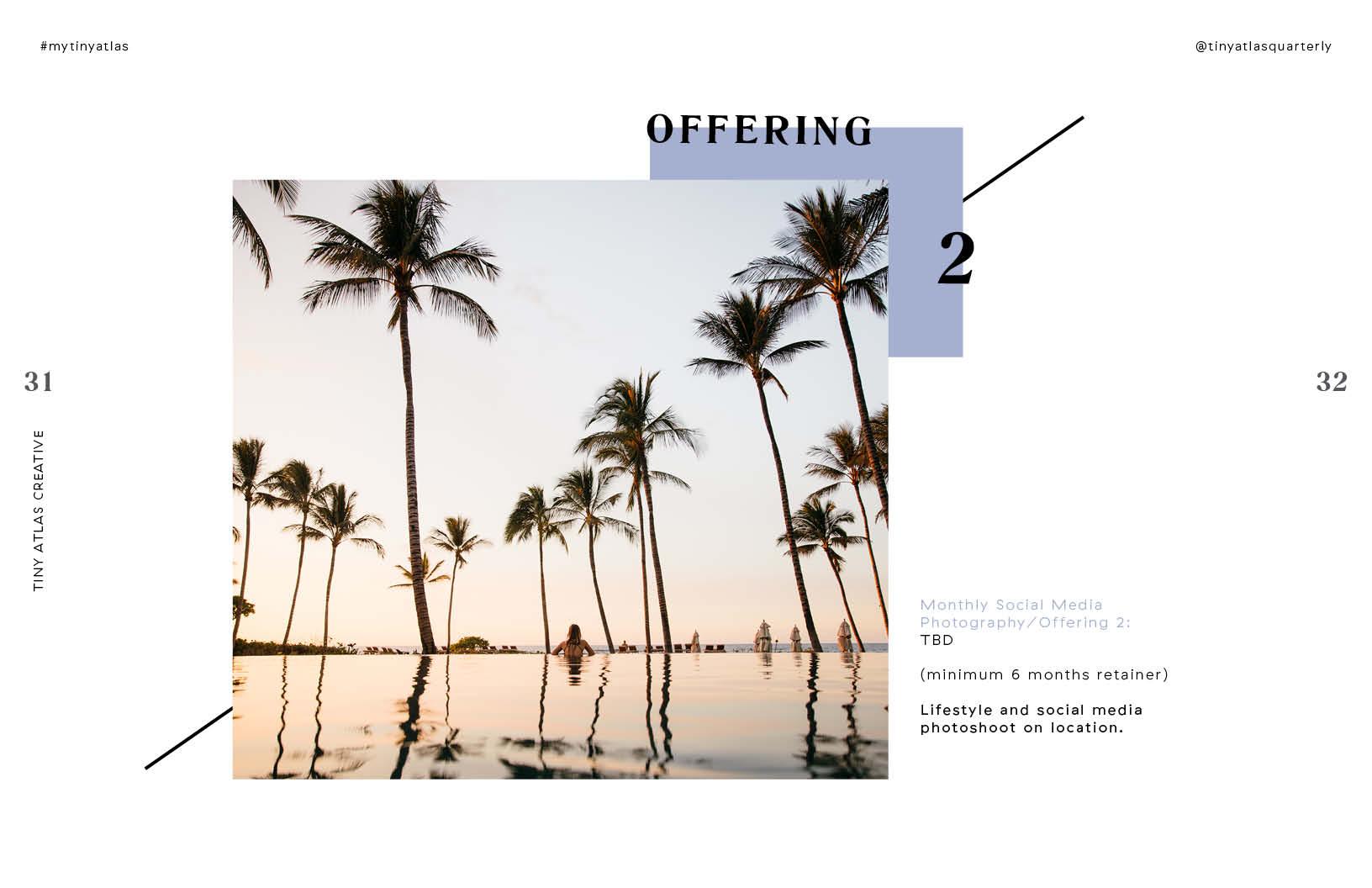 TAQ GENERAL PDF18 2.jpg