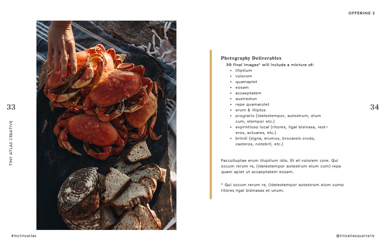 TAQ GENERAL PDF19 2.jpg