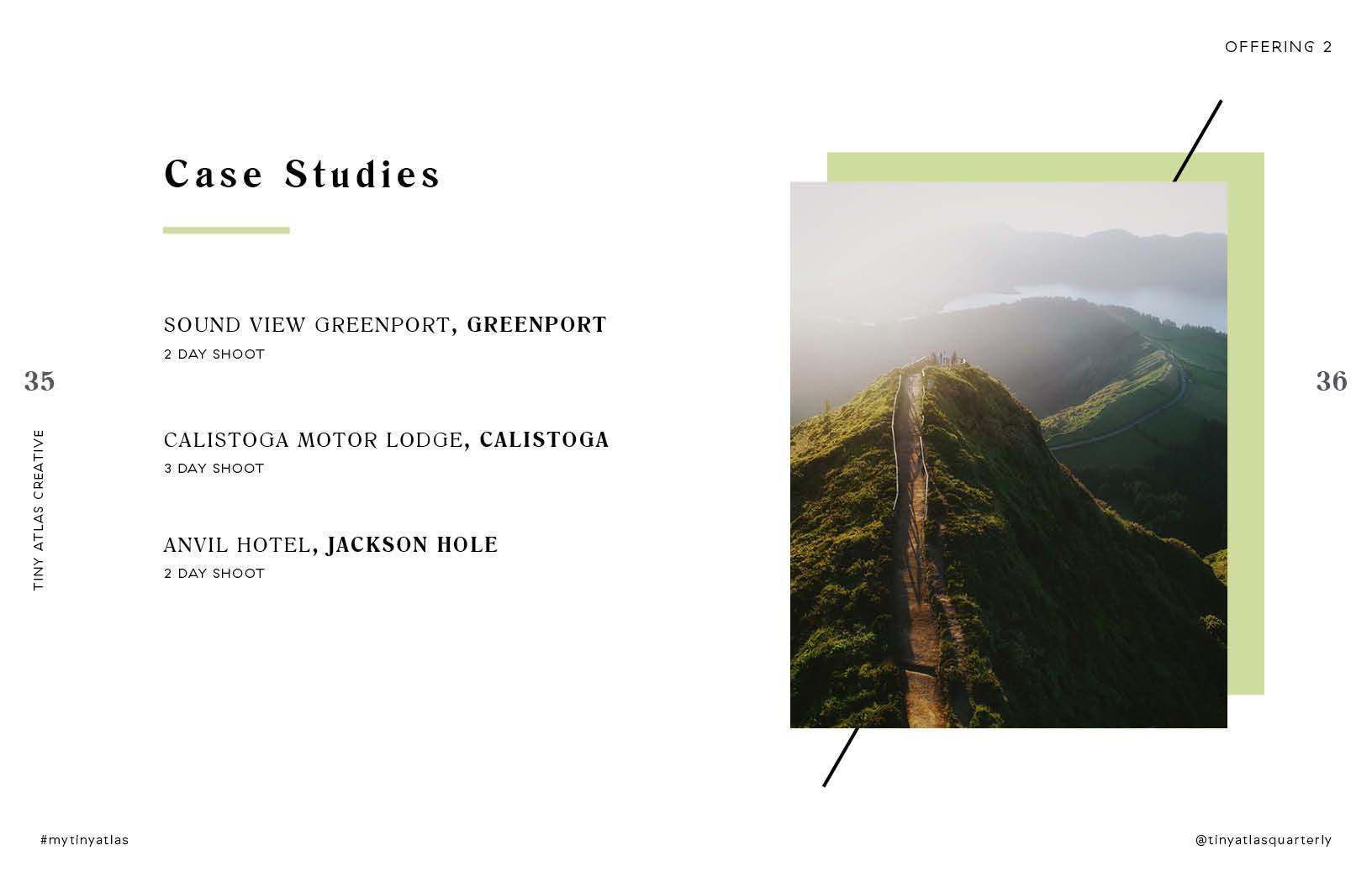 TAQ GENERAL PDF20 2.jpg