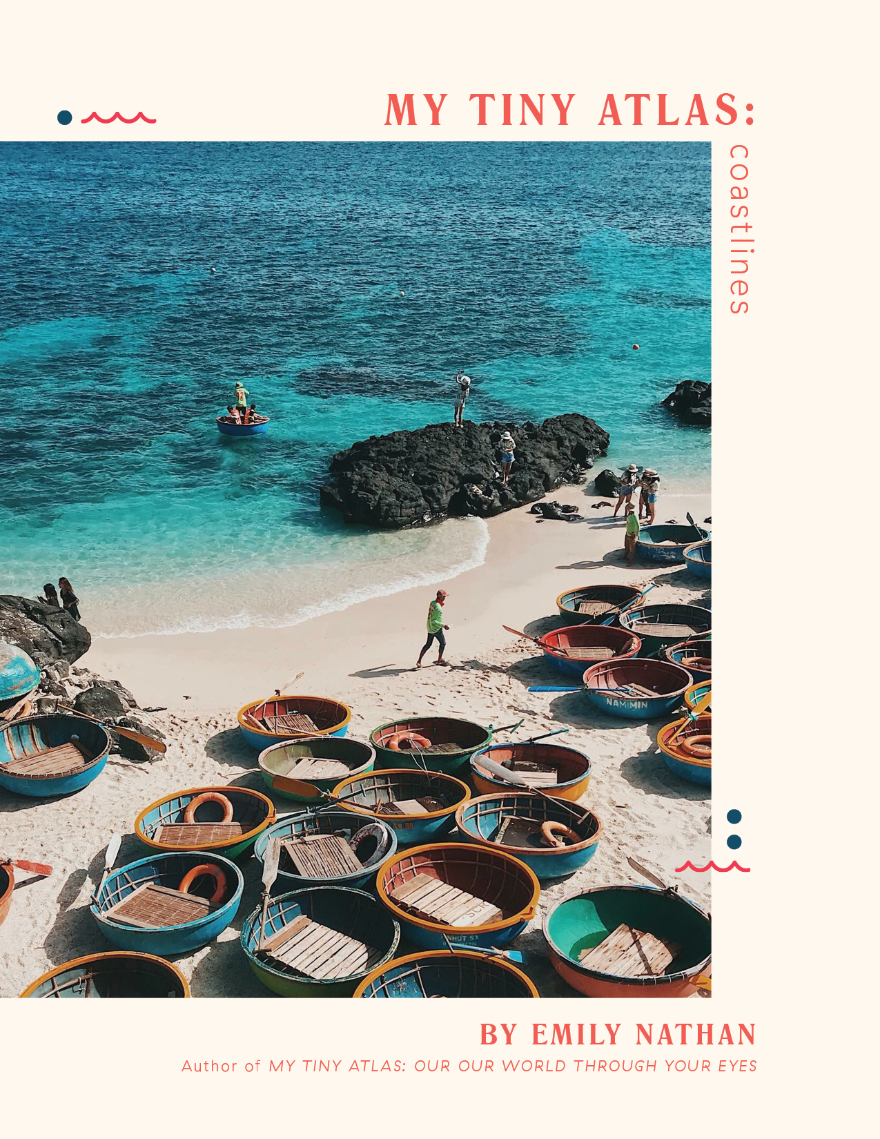 portfolio tiny atlas water book proposal.jpg