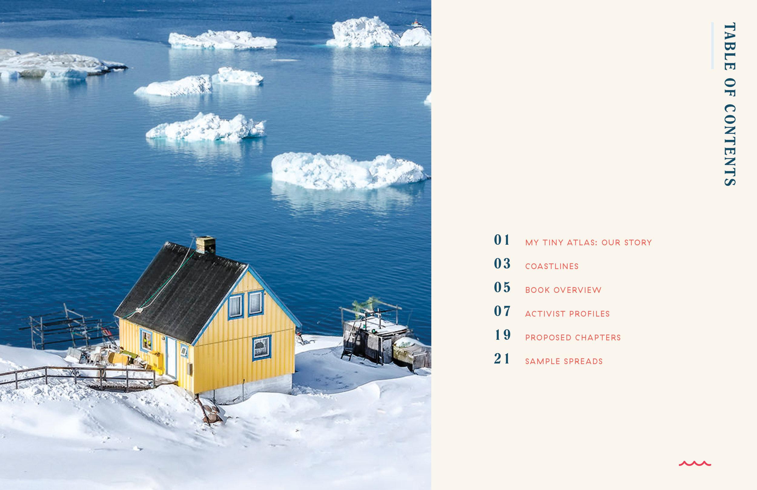 portfolio tiny atlas water book proposal2.jpg