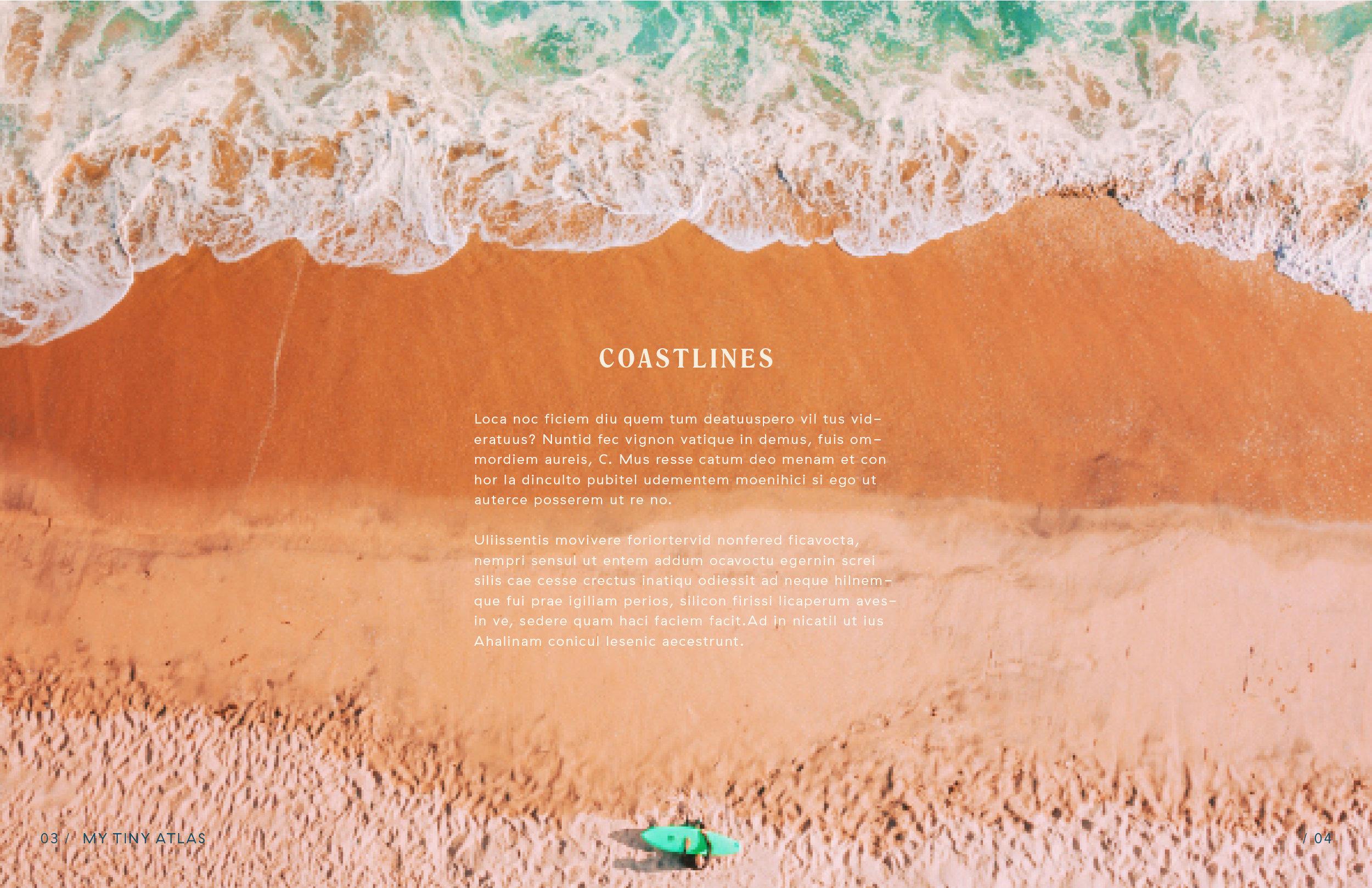 portfolio tiny atlas water book proposal4.jpg