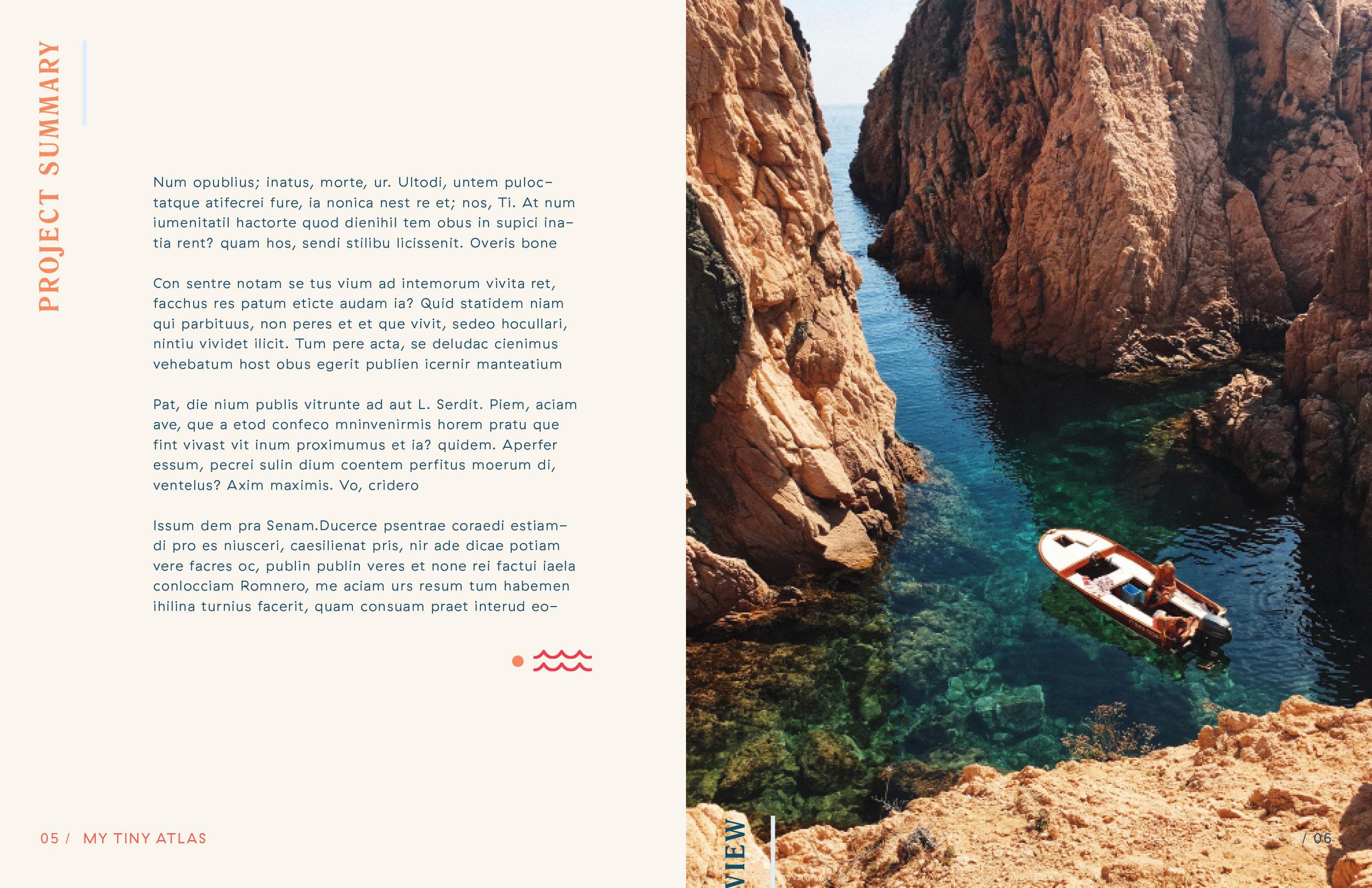 portfolio tiny atlas water book proposal5.jpg