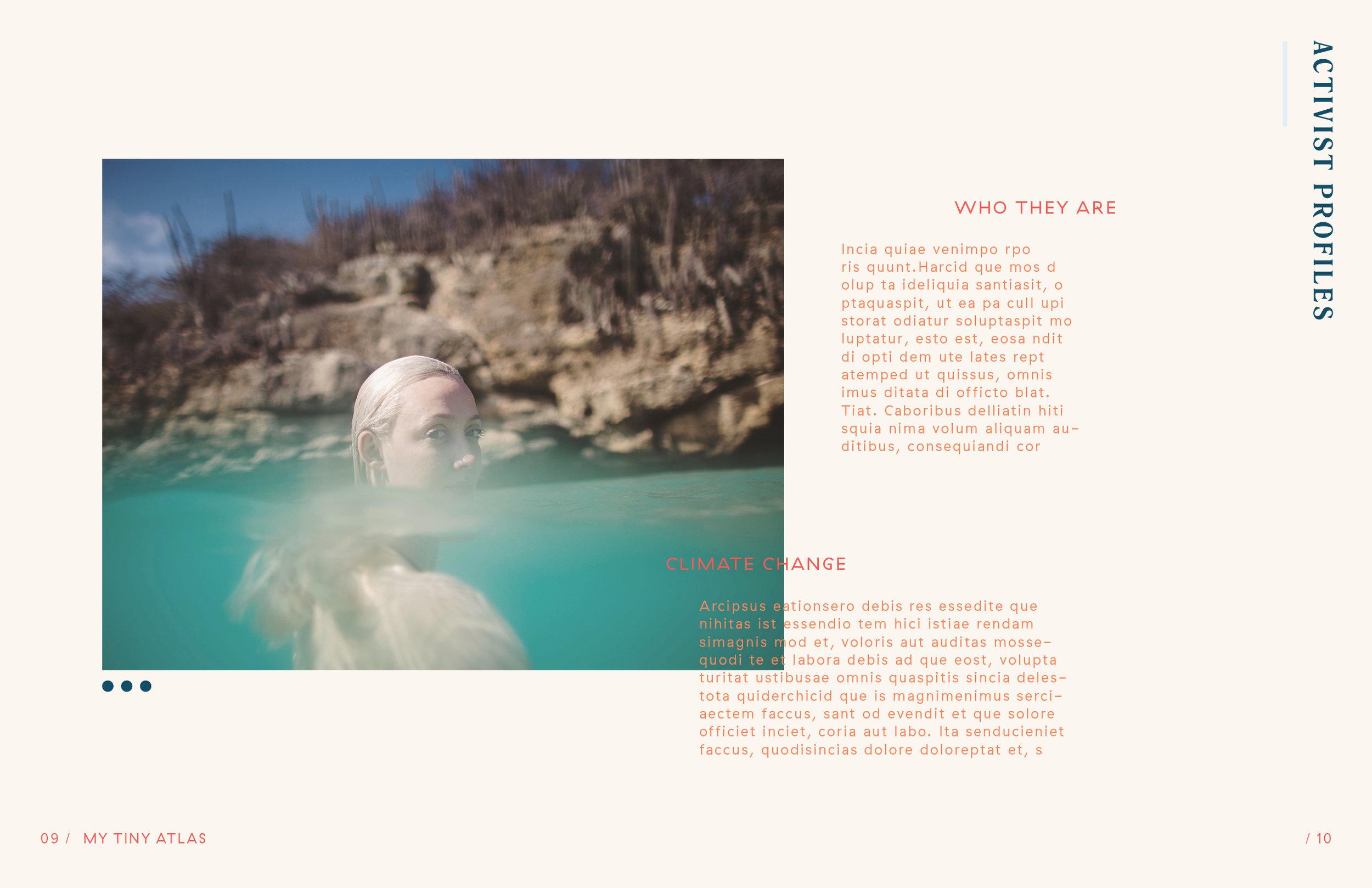 portfolio tiny atlas water book proposal8.jpg