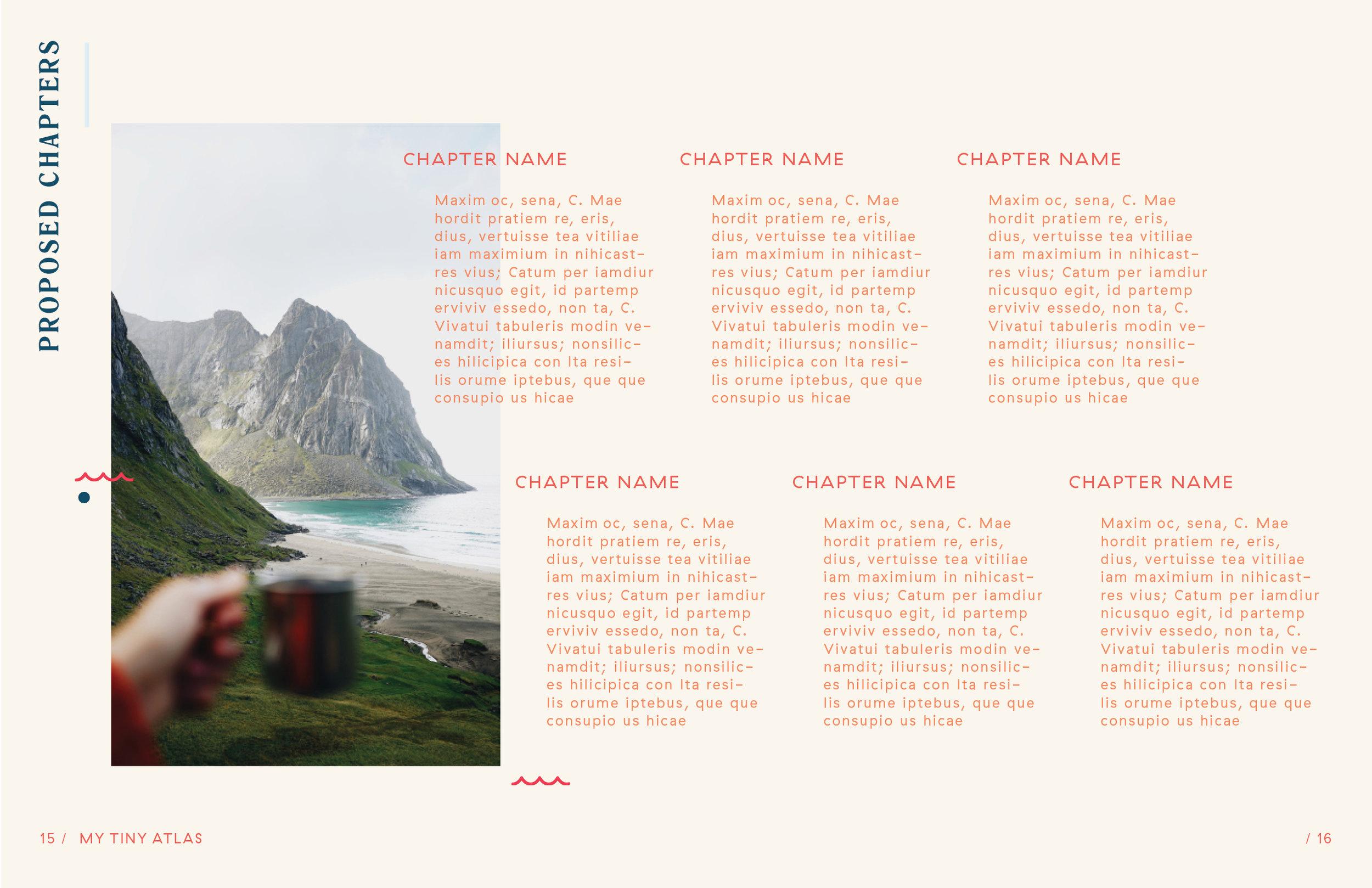 portfolio tiny atlas water book proposal12.jpg