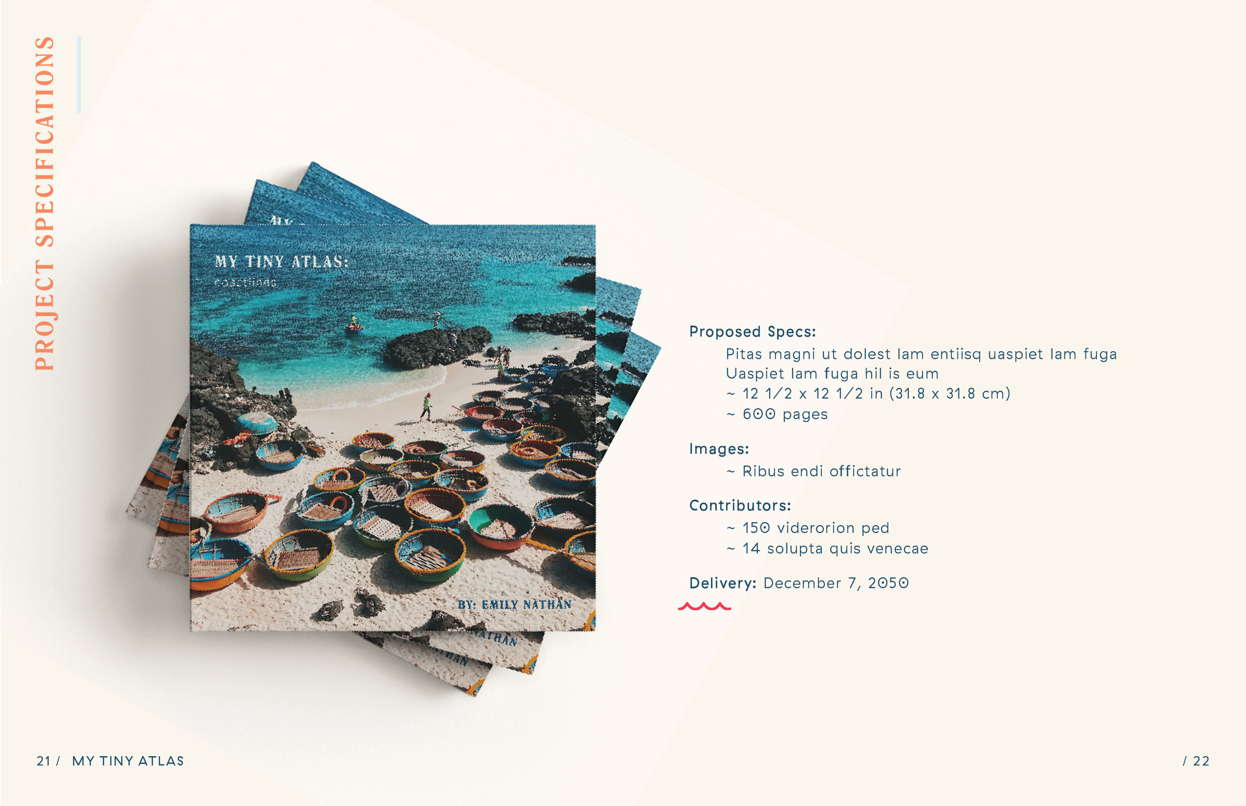 portfolio tiny atlas water book proposal13.jpg