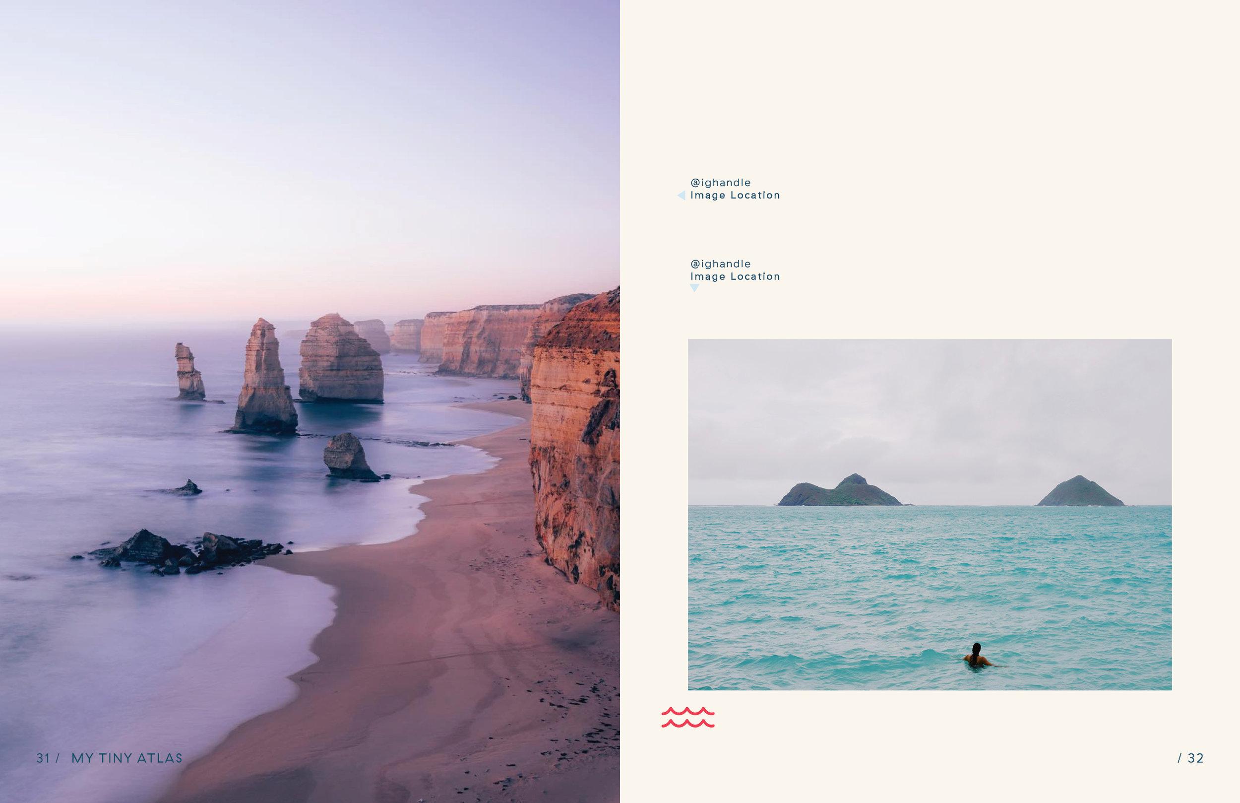portfolio tiny atlas water book proposal15.jpg