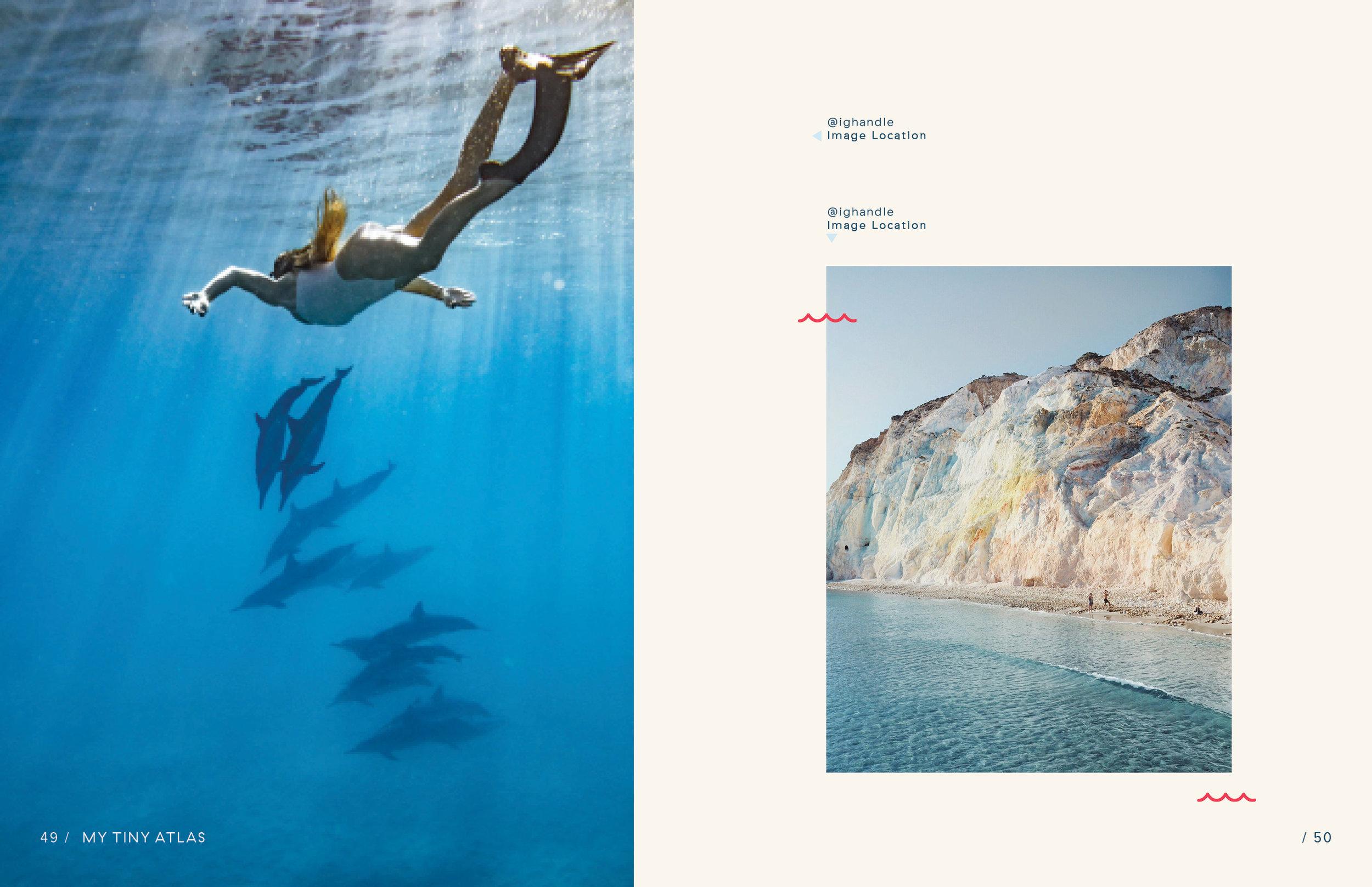 portfolio tiny atlas water book proposal21.jpg