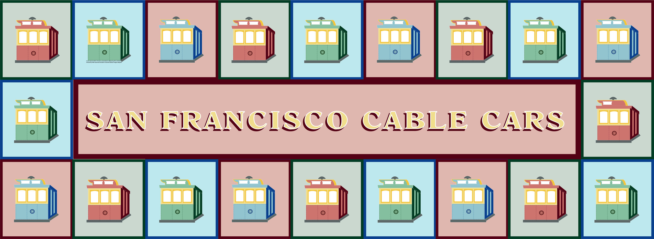 CableCarSign cover-13.jpg