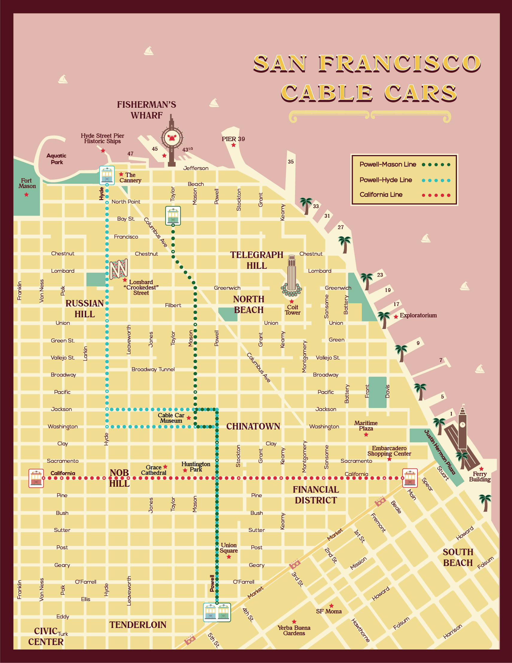 cable car map-02.png