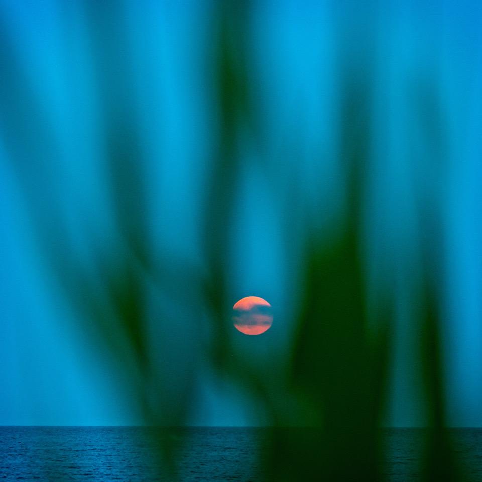 20160620_Strawberry_Moon_0001a.jpeg