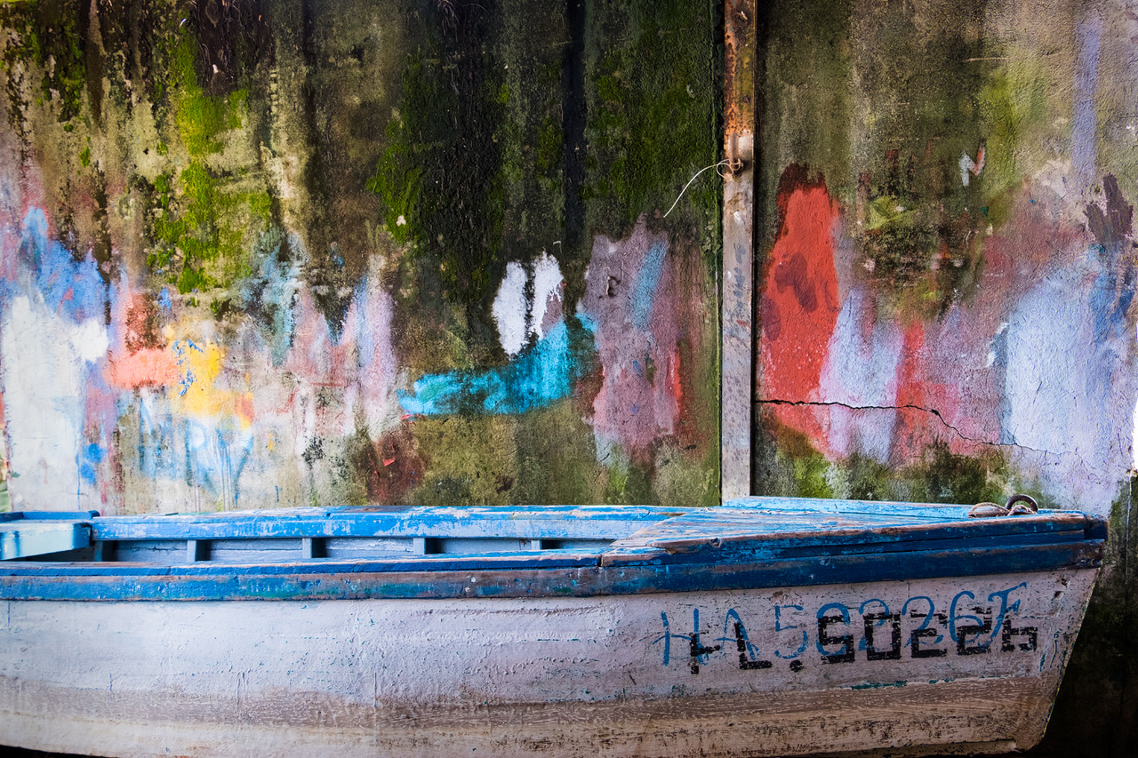 20171113_Cuba_Abstract_Boat_0001.jpeg