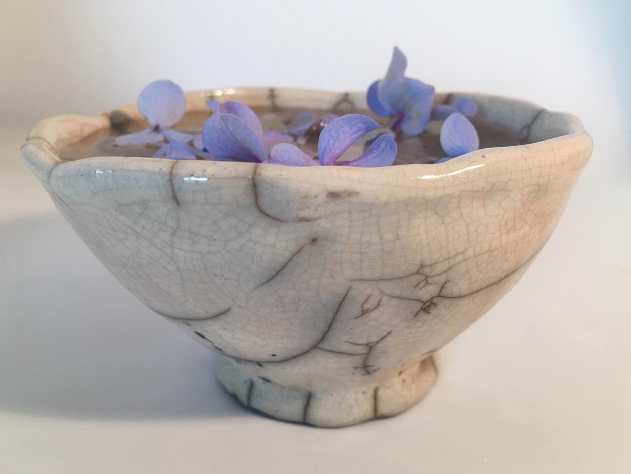 little raku bowl.jpeg