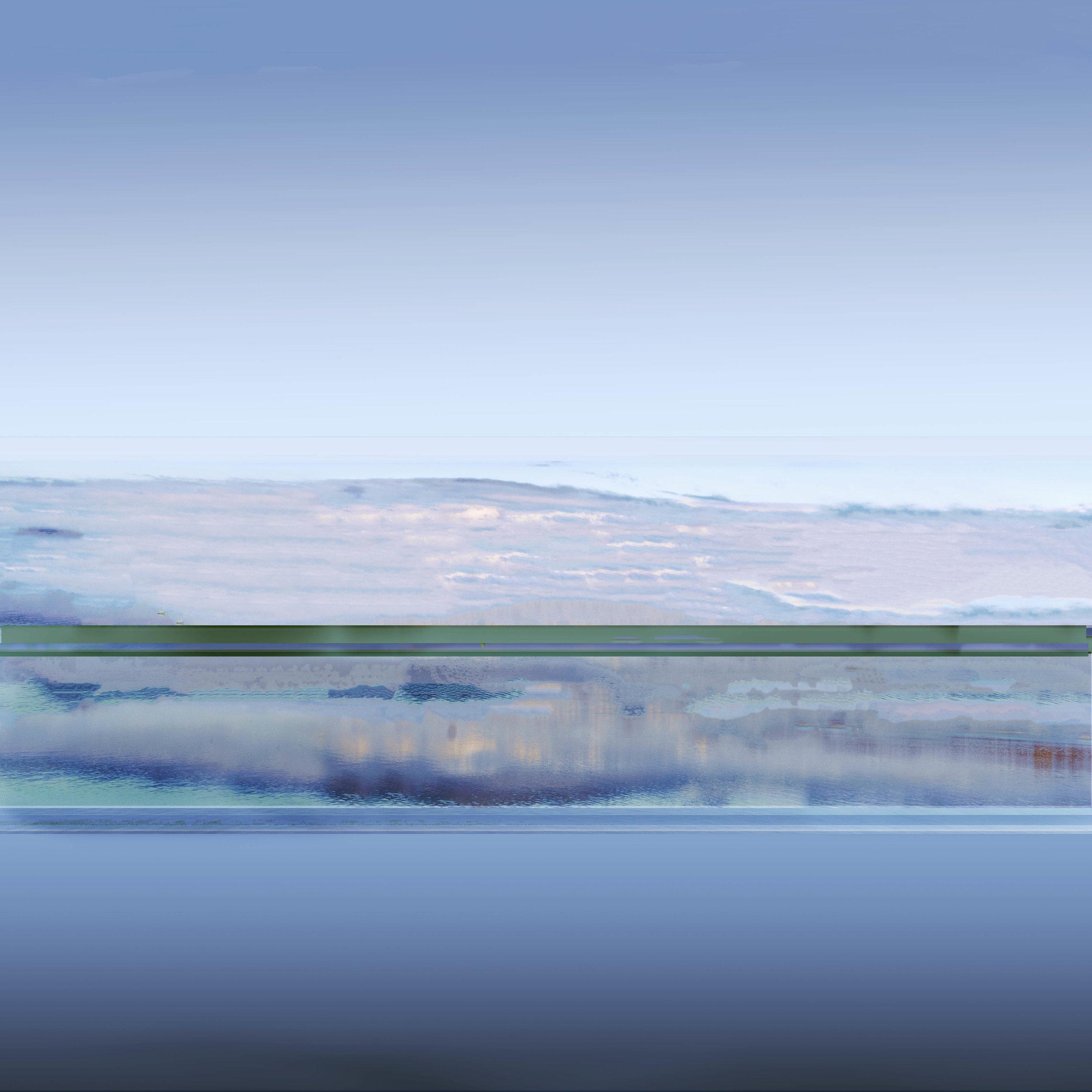 Great Salt Pond .jpg
