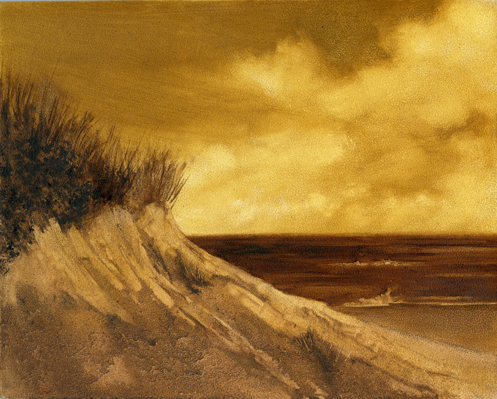 dune ssg.jpg
