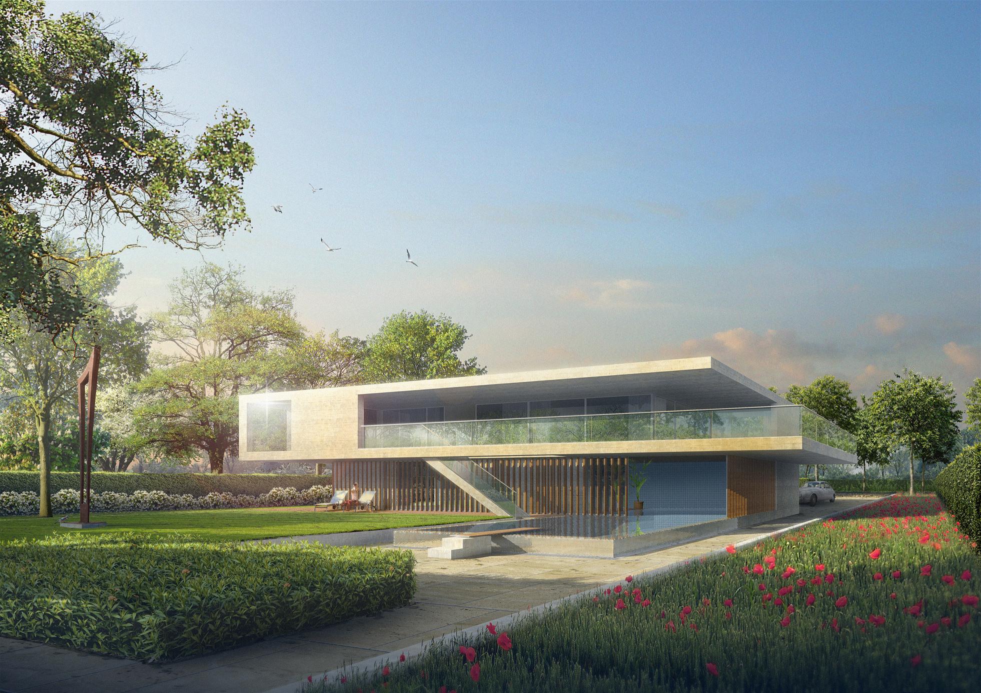 Smaragd - Waalre Villa Modern.jpg
