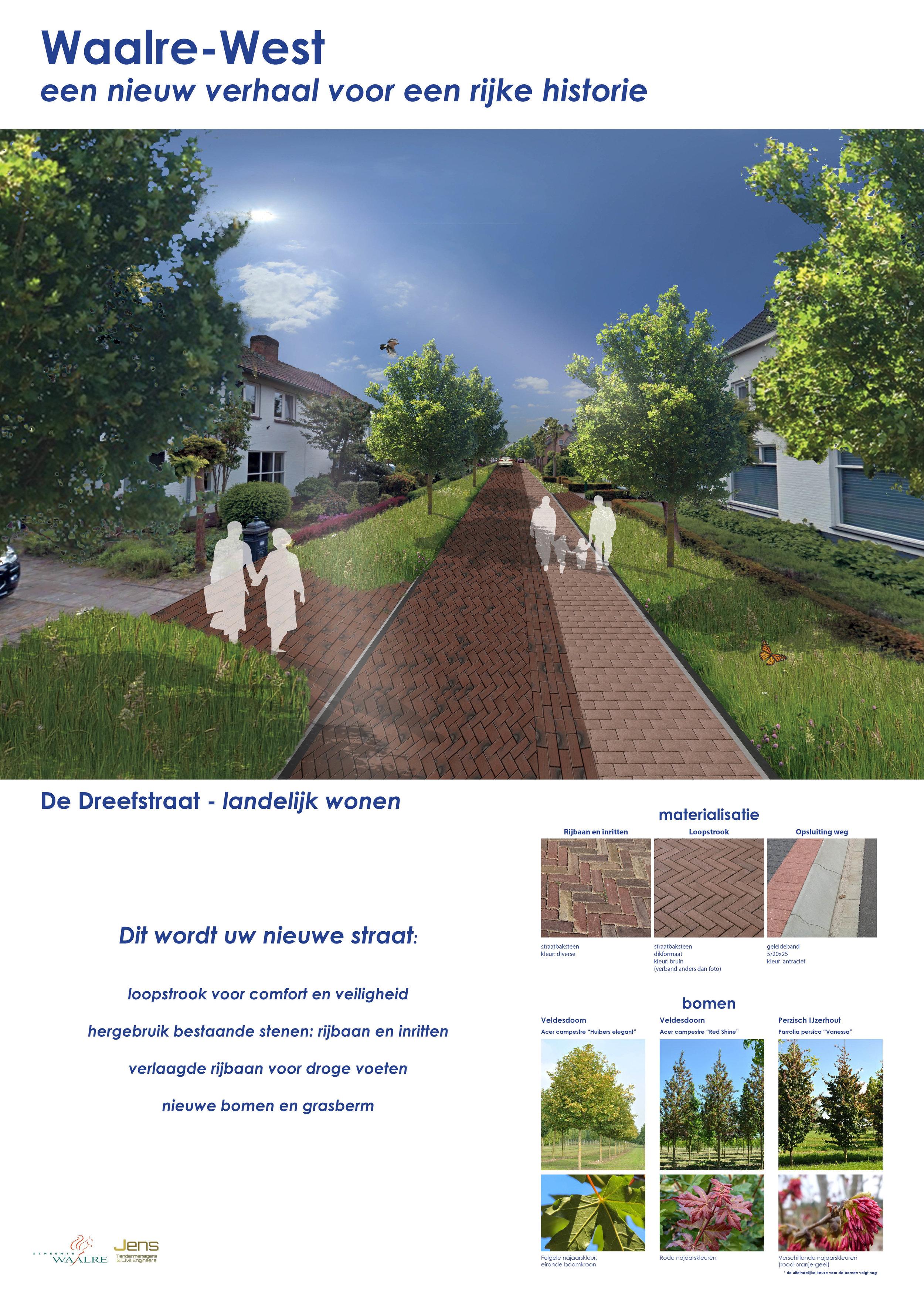 presentatieposter Dreefstraat.jpg
