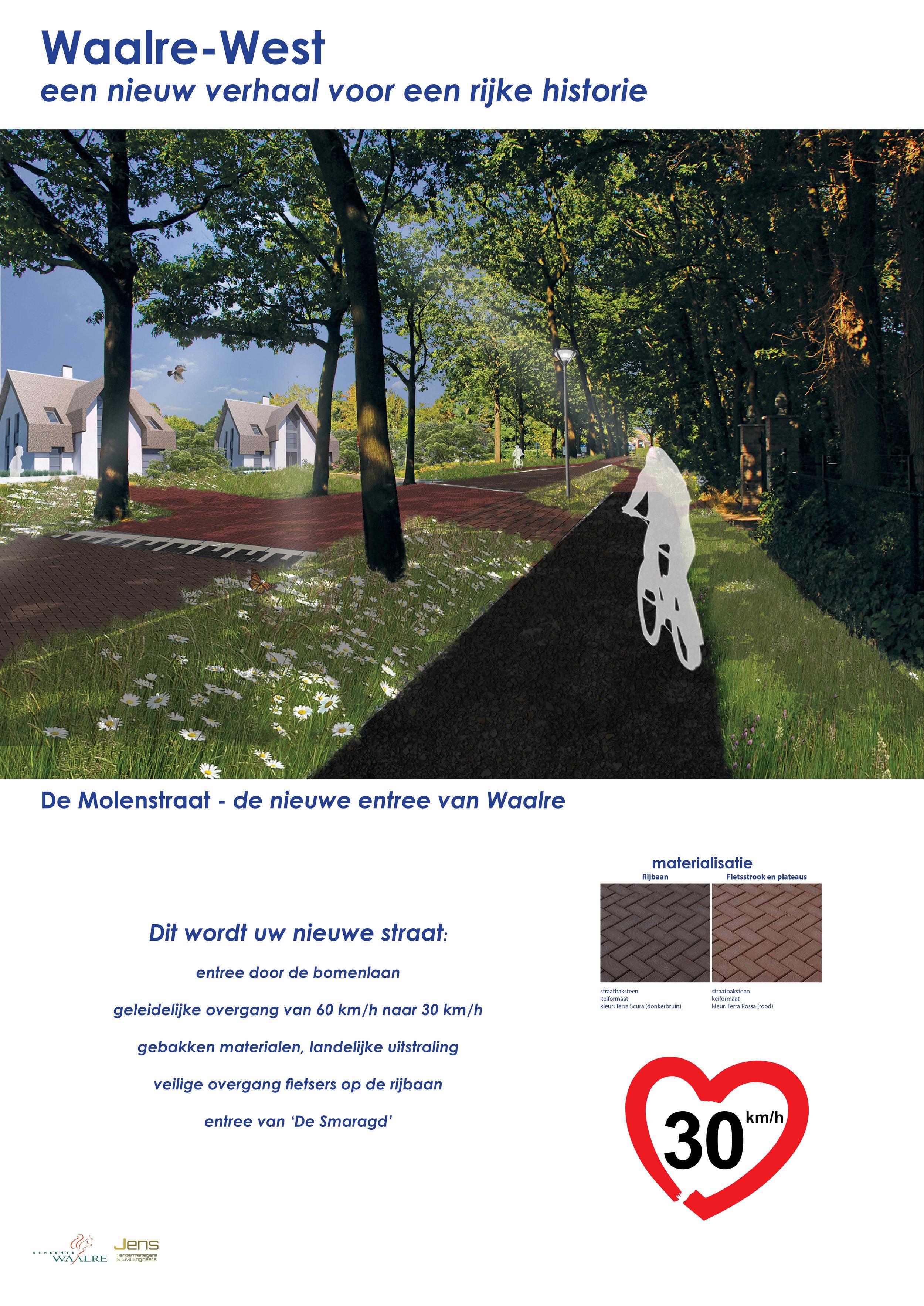 presentatieposter Molenstraat komgrens.jpg