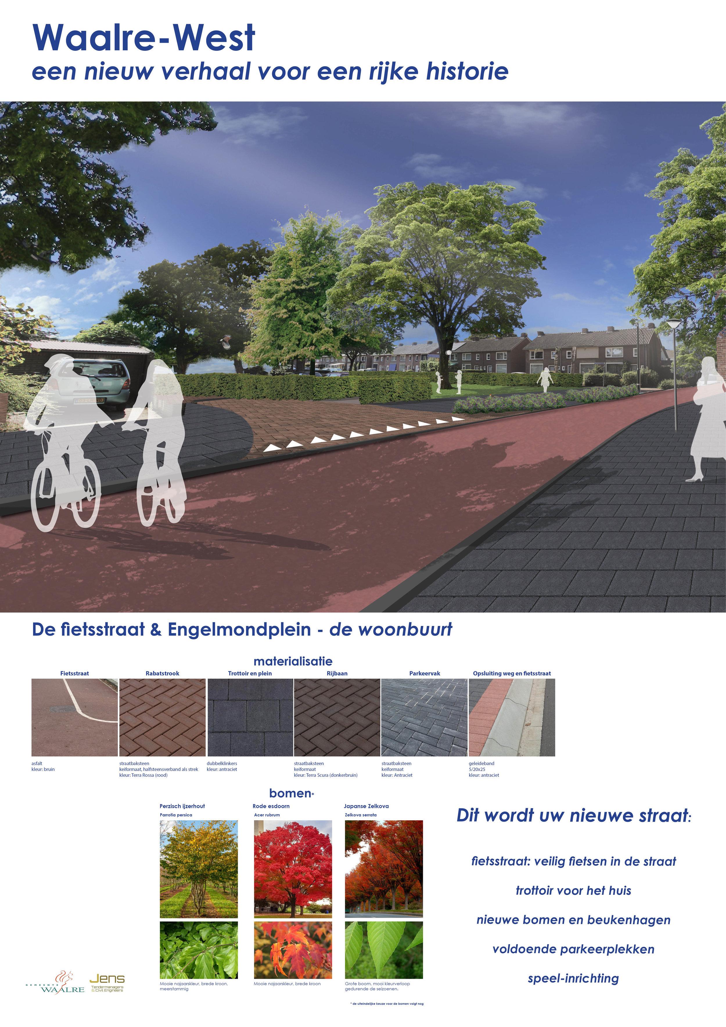 presentatieposter Werenfriedstraat en Engelmondplein.jpg