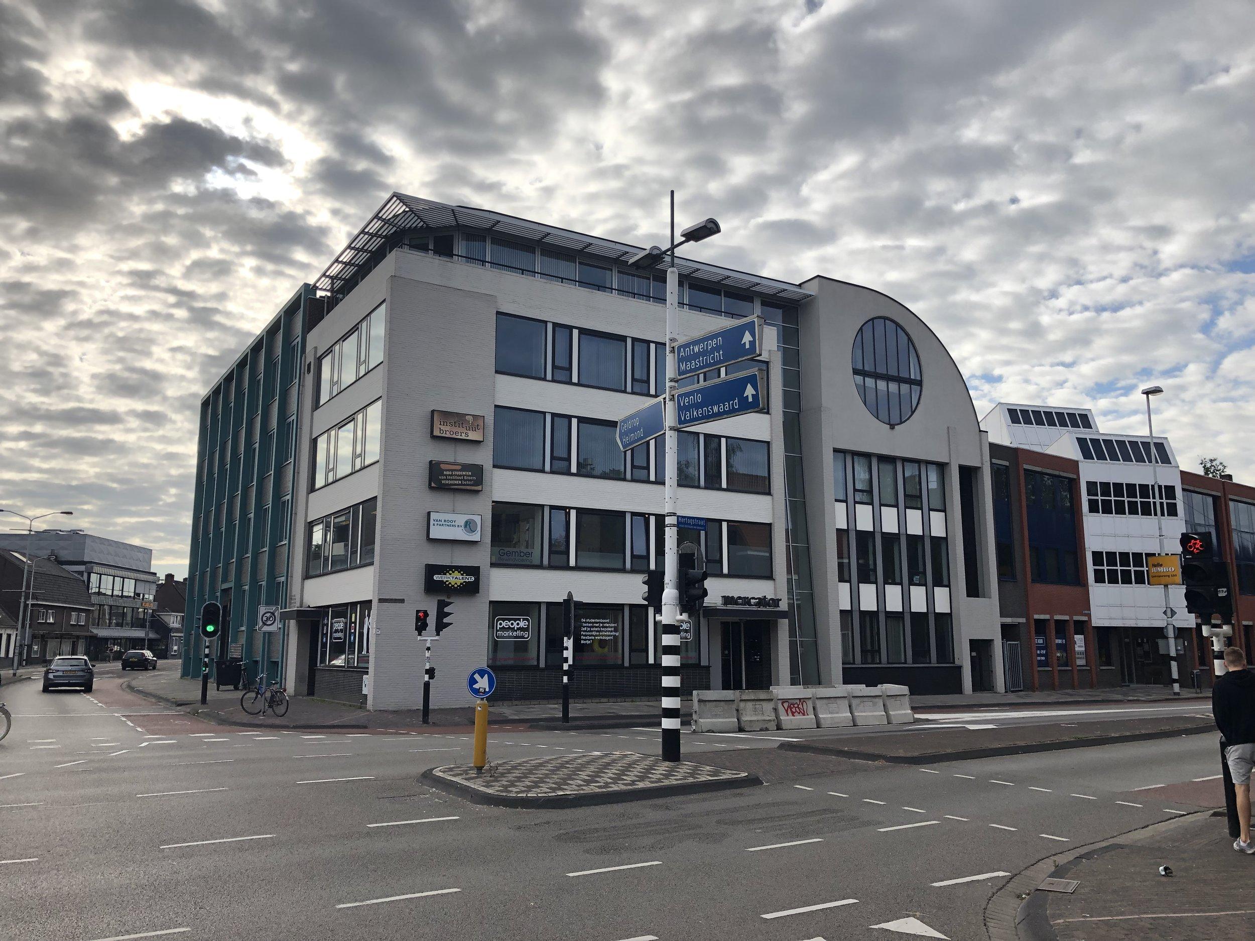Foto Hertogstraat Ehv (3).jpg