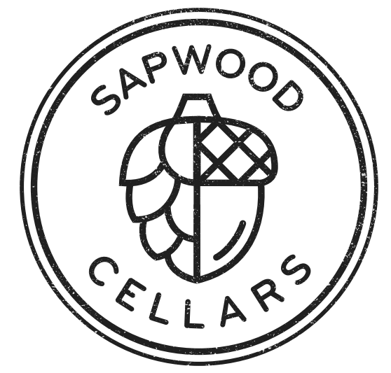 Sapwood Cellars.png