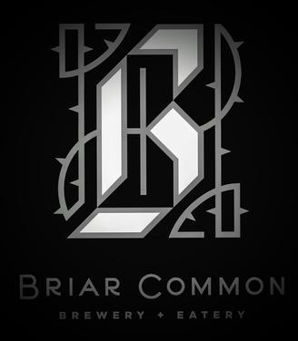 Briar Common.jpg