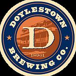 Doylestown.png