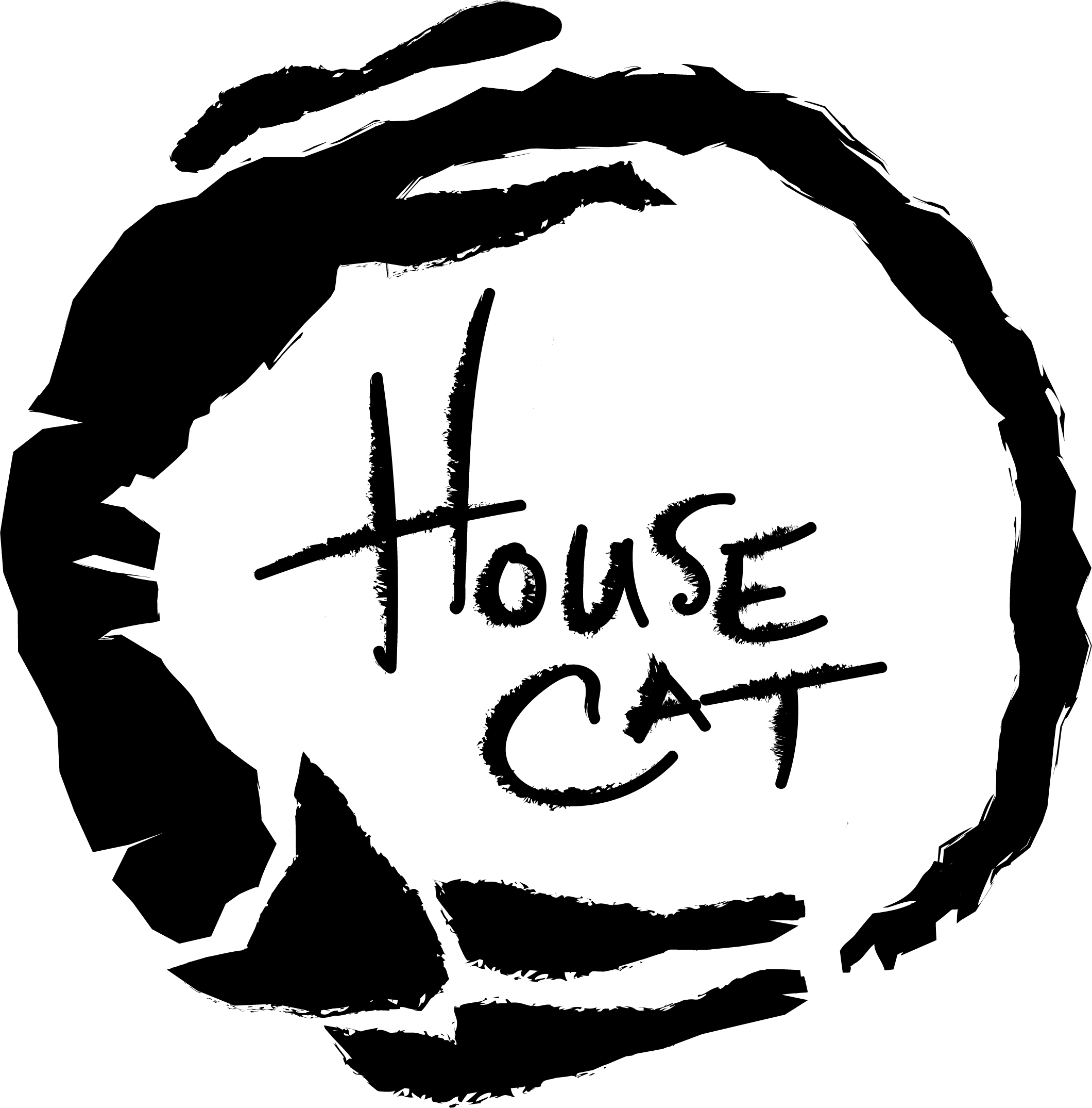 housecat logo tail.jpg