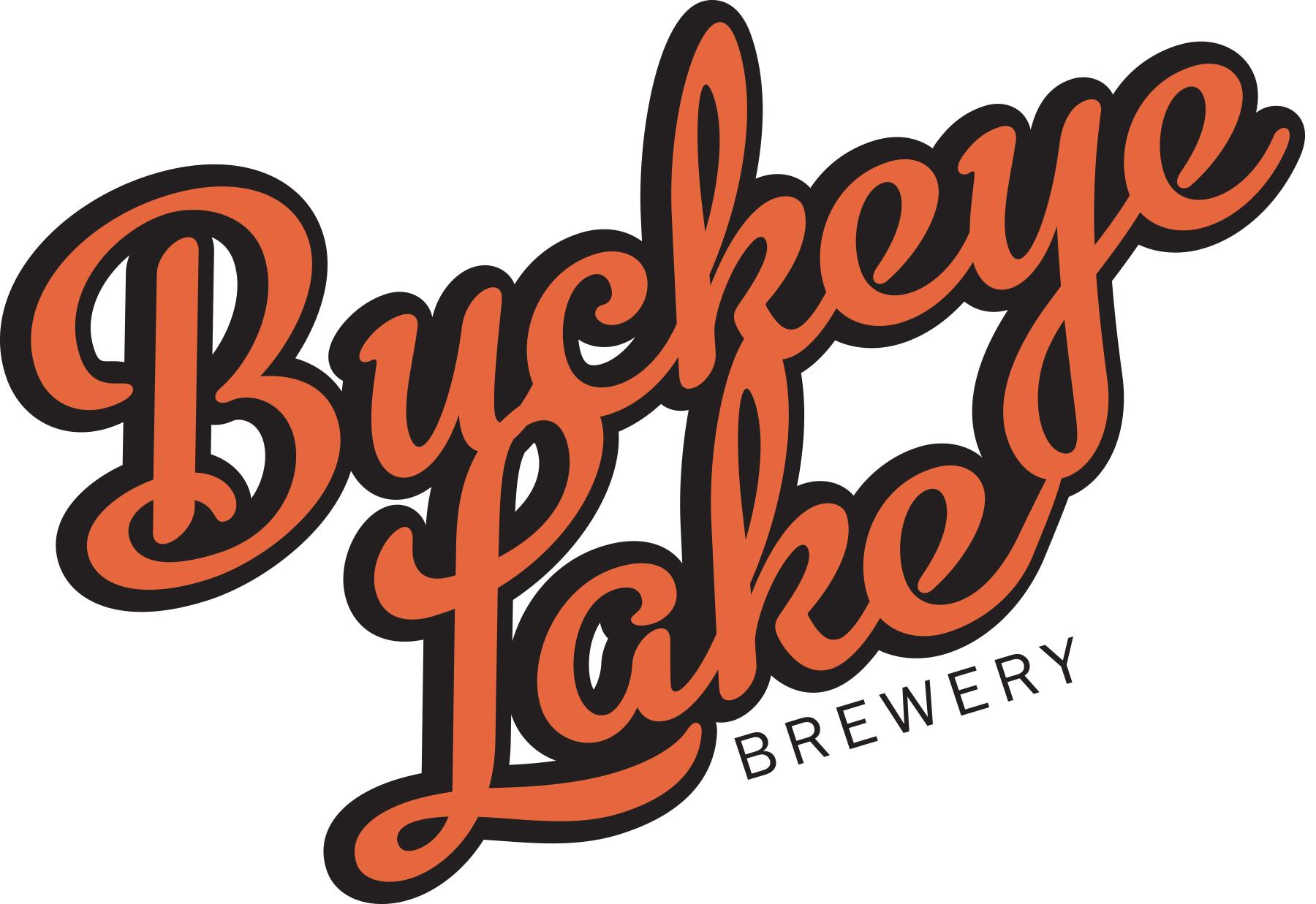 Buckeye Lake.jpg